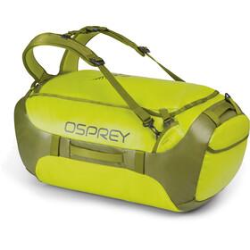 Osprey Transporter 65 Backpack sub lime